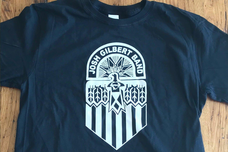 tribe-shirt-crop