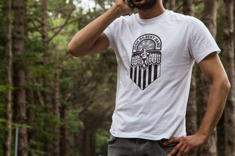 tribe-shirt-white-crop